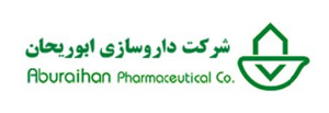 Aburaihan Pharmaceutical