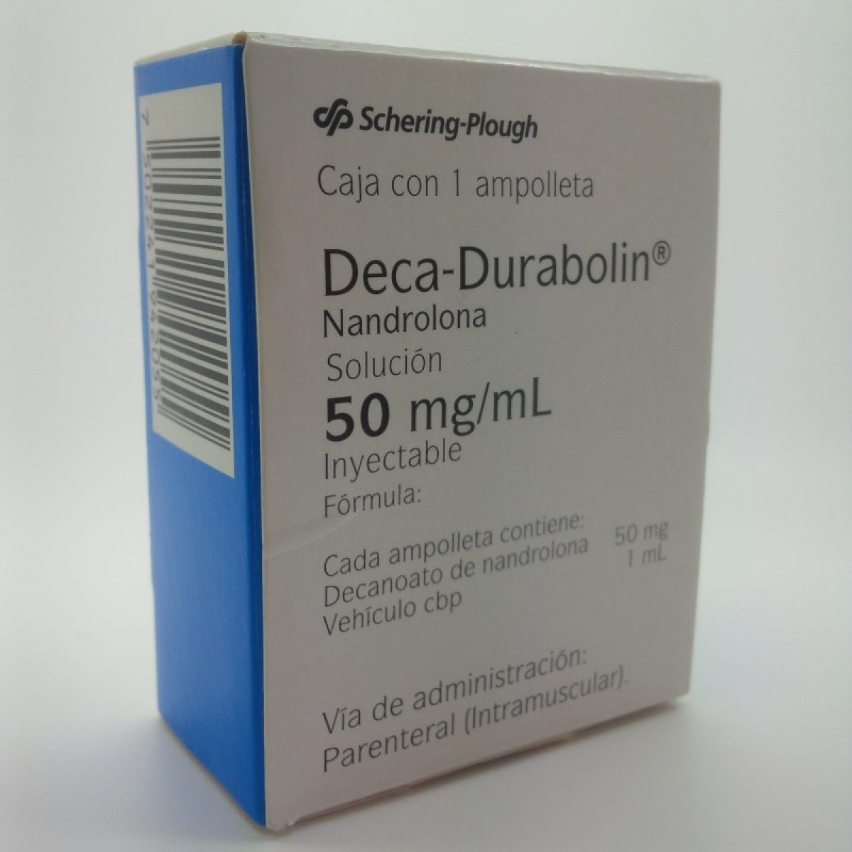 Image result for deca durabolin 50 mg""