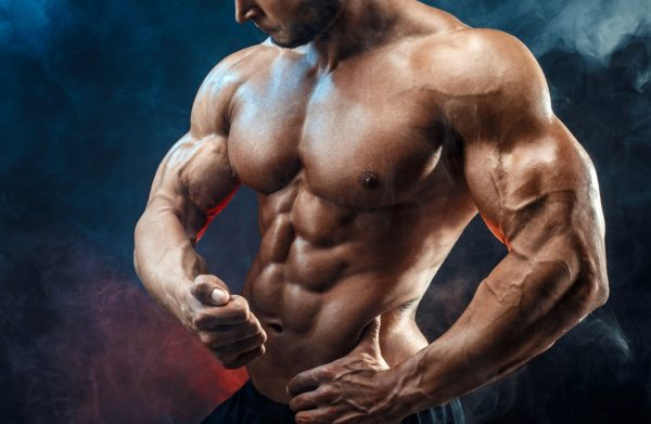 Steroids for Sale in UK, USA with Bitcoin